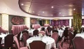 MSC Preziosa L'Arabesque Restaurant