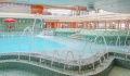 MSC Preziosa Pooldeck