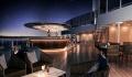 MSC Seashore Sky Bar