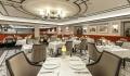 MSC Virtuosa Restaurant