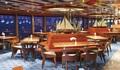 Muscadins Buffet-Restaurant