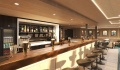 Mustai Karim Bar