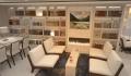 Mustai Karim Lese Lounge