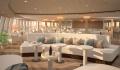 Mustai Karim Panorama Bar