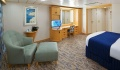 Navigator of the Seas Junior Suite