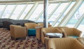 Navigator of the Seas Panorama Lounge