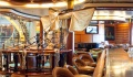 Navigators of the Seas Schooner Bar