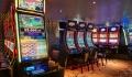 Nieuw Statendam casino