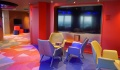 Nieuw Statendam Club HAL Kids Club