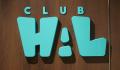 Nieuw Statendam Club HAL