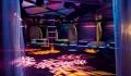 Nieuw Statendam discotheque