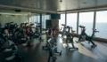 Nieuw Statendam fitness centre
