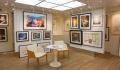 Nieuw Statendam art gallery