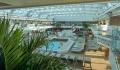 Nieuw Statendam pool deck