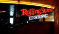 Nieuw Statendam Rolling Stone Rock Room