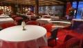 Nieuw Statendam Rudis Restaurant