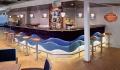 Nieuw Statendam Seaview Bar