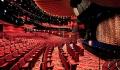 Nieuw Statendam Theater