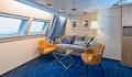 Nordkapp Expedition Suite