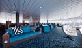 Nordkapp Explorer Lounge Panorama Bar