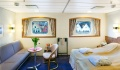 Nordlys Expedition Suite