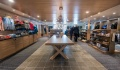 Nordnorge Boutique