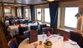 Nordstjernen Restaurant