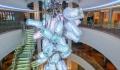 Norwegian Encore Atrium