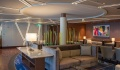 Norwegian Encore Horizon Lounge