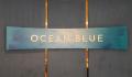 Norwegian Encore Ocean Blue