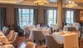 Norwegian Encore restaurant