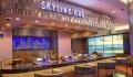 Norwegian Encore Skyline Bar