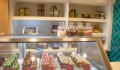 Norwegian Encore The Bake Shop