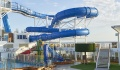 Norwegian Joy Aqua Park