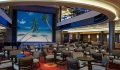 Norwegian Joy Atrium