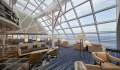 Norwegian Joy Haven Observation Lounge