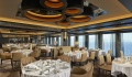 Norwegian Joy Haven Restaurant