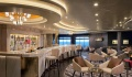 Norwegian Spirit Champagner Bar