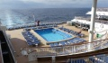 Norwegian Spirit Pool