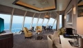 Norwegian Star Deluxe Owner Suite