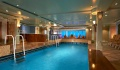 Norwegian Star Public Spa & Pool