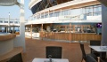Norwegian Star Topsiders Bar