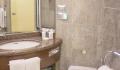 Oceania Marina balcony stateroom bathroom