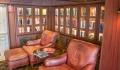 Oceania Marina library