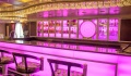 Oceania Marina Casino Bar