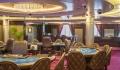 Oceania Marina Casino