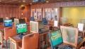 Oceania Marina Internet Center