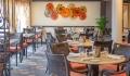 Oceania Marina Terrace Café