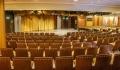 Oceania Marina theatre