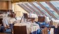 Oceania Marina Toscana Restaurant